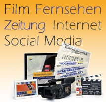 Crossmediales Angebot